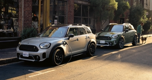 mini-countryman-fine-data-16_9.jpg