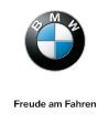 BMW-Identity-Module-100_german-white_4c.png
