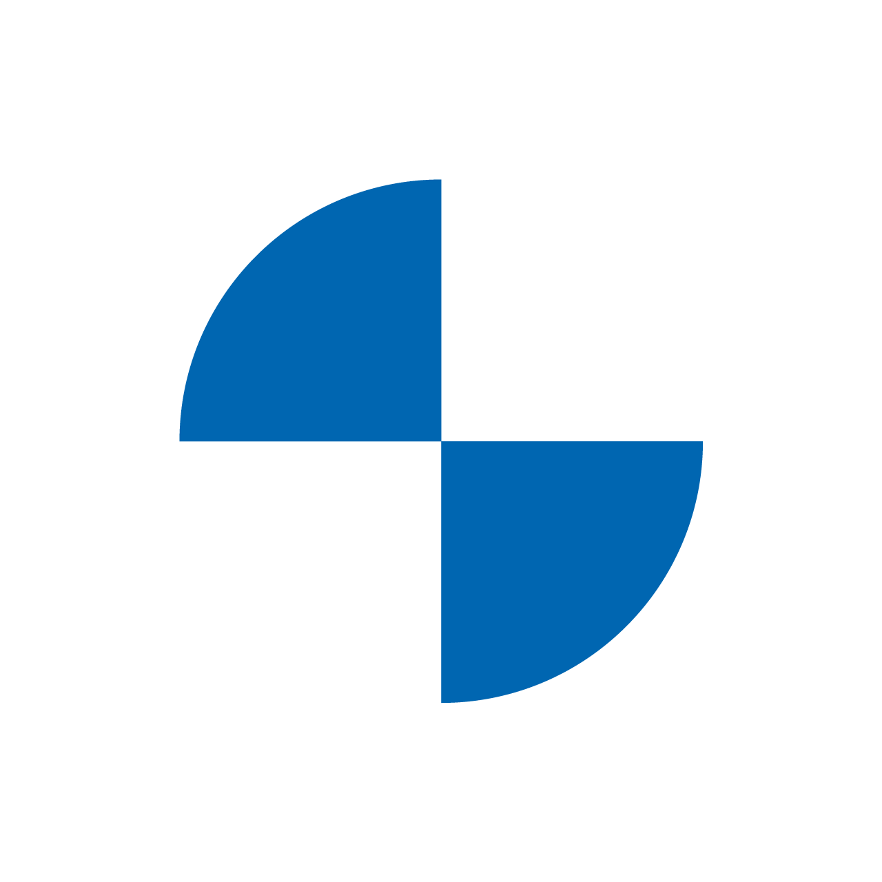 BMW_White-Colour_RGB.png