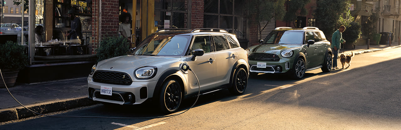 mini-countryman-fine-data-1280x415